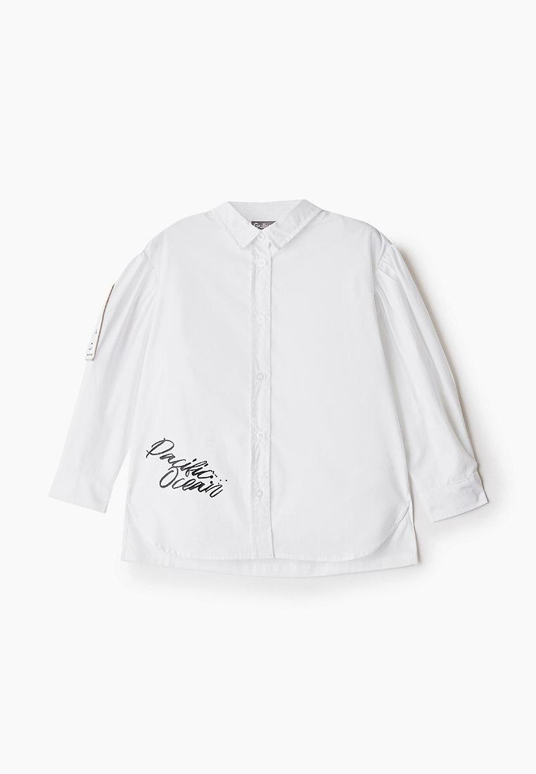 Рубашка Gulliver 12102GMC2203