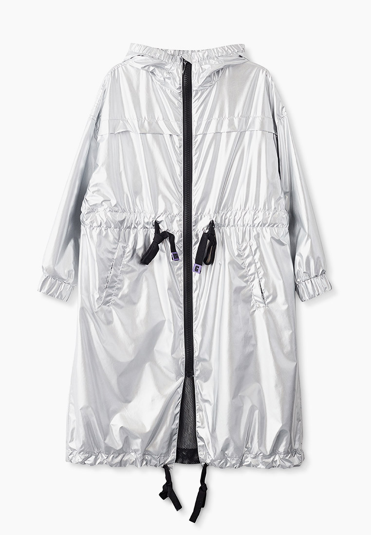 Куртка Gulliver 12109GJC4402