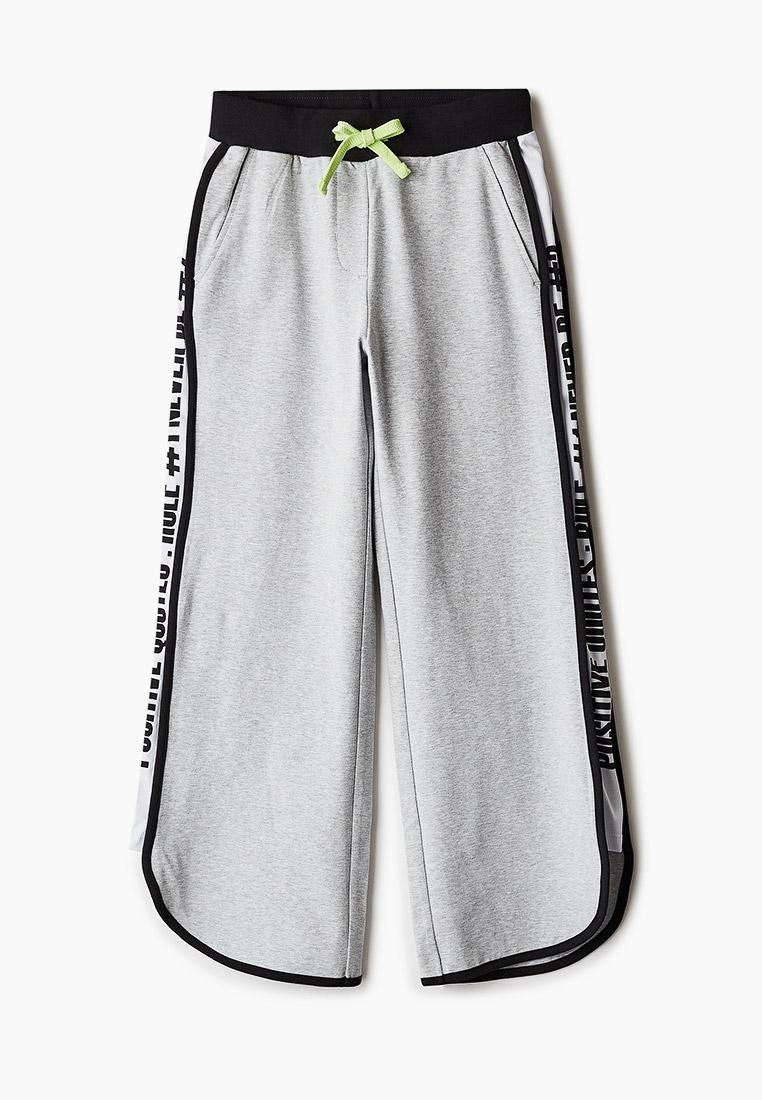 Спортивные брюки Gulliver 12109GJC5604