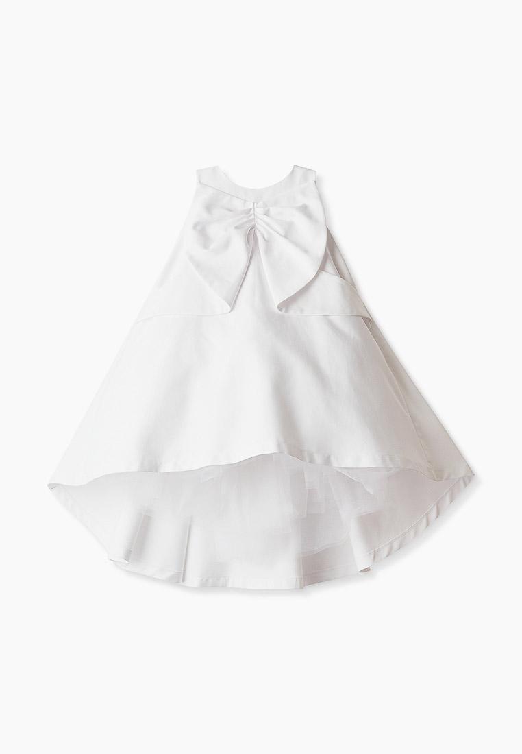 Нарядное платье Gulliver 121GPGMC2502