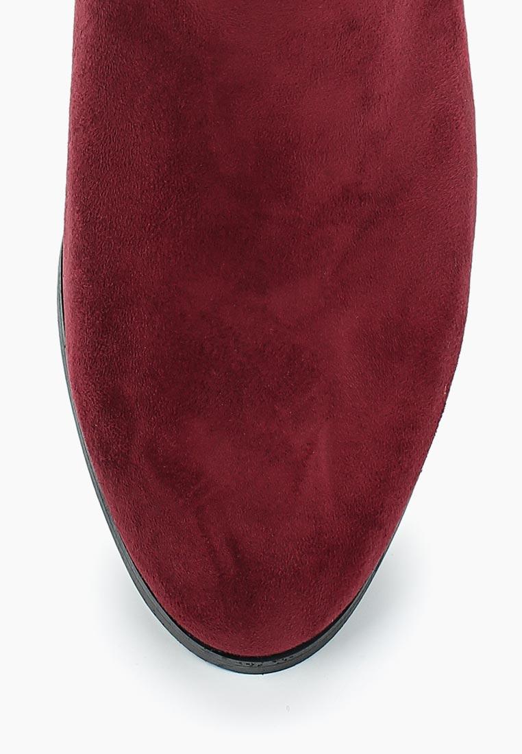 Женские ботинки Guapissima JM3703K: изображение 9