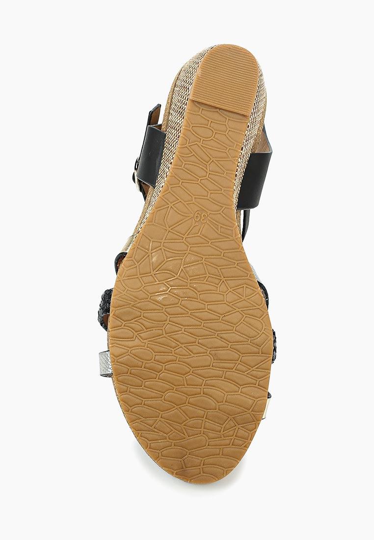 Женские босоножки Guapissima JM-H185H: изображение 8