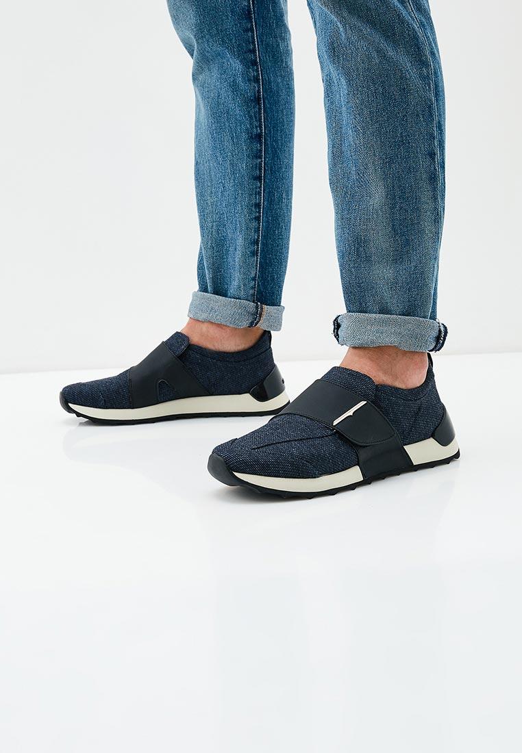 Мужские кроссовки Guardiani su77491d