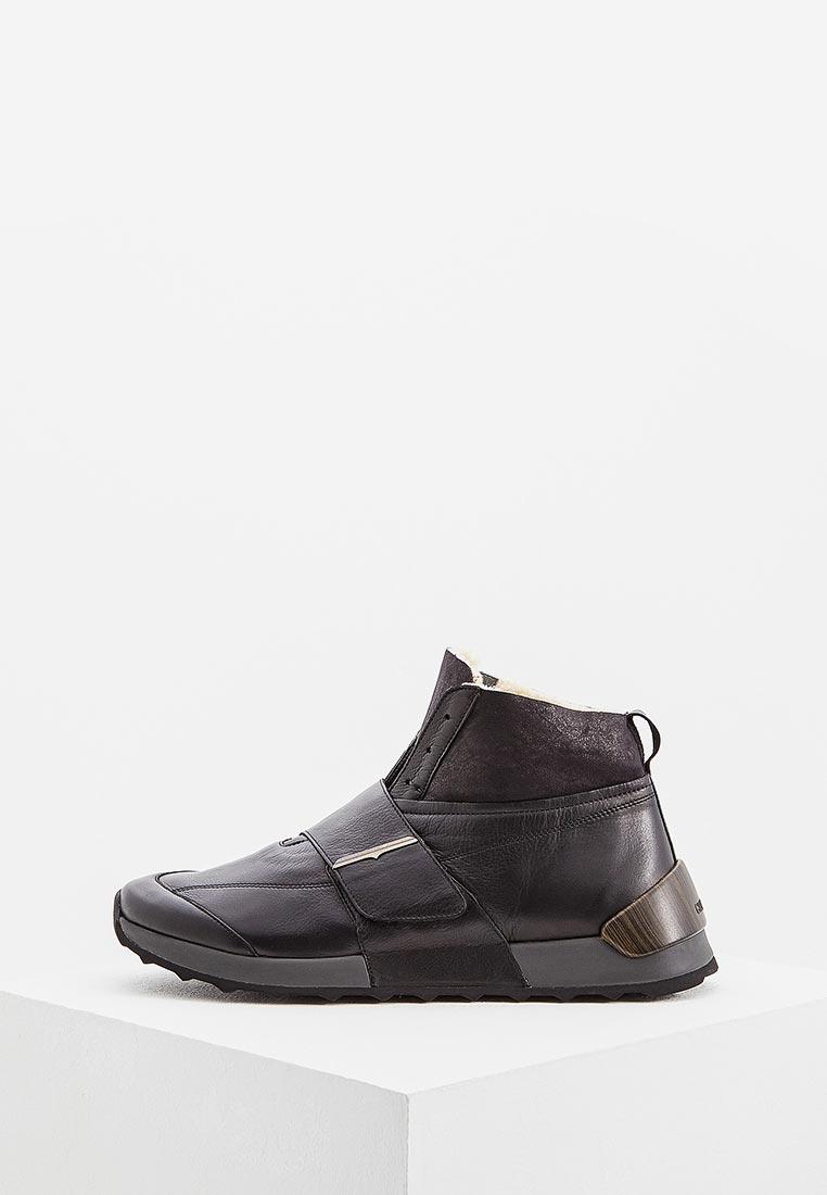 Мужские кроссовки Guardiani su77495c