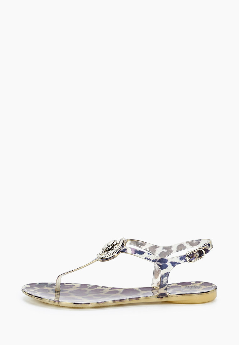 Женские сандалии Guess (Гесс) FL6JAX ELE21