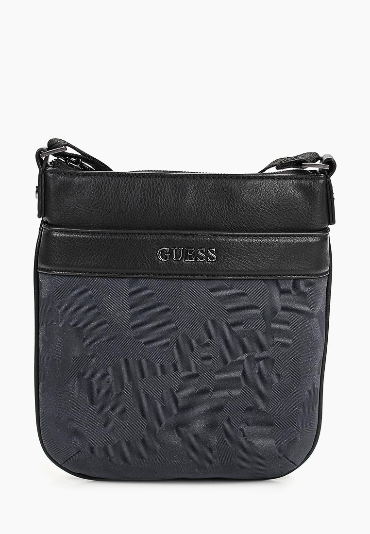 Сумка Guess (Гесс) HM6594 POL91