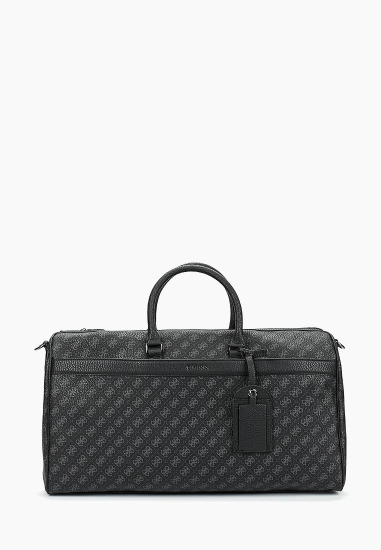 Дорожная сумка Guess (Гесс) TM6609 POL91