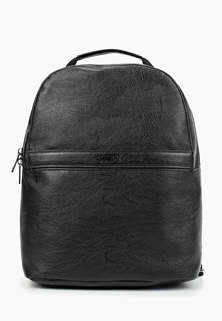 Городской рюкзак Guess (Гесс) HM6716 POL93