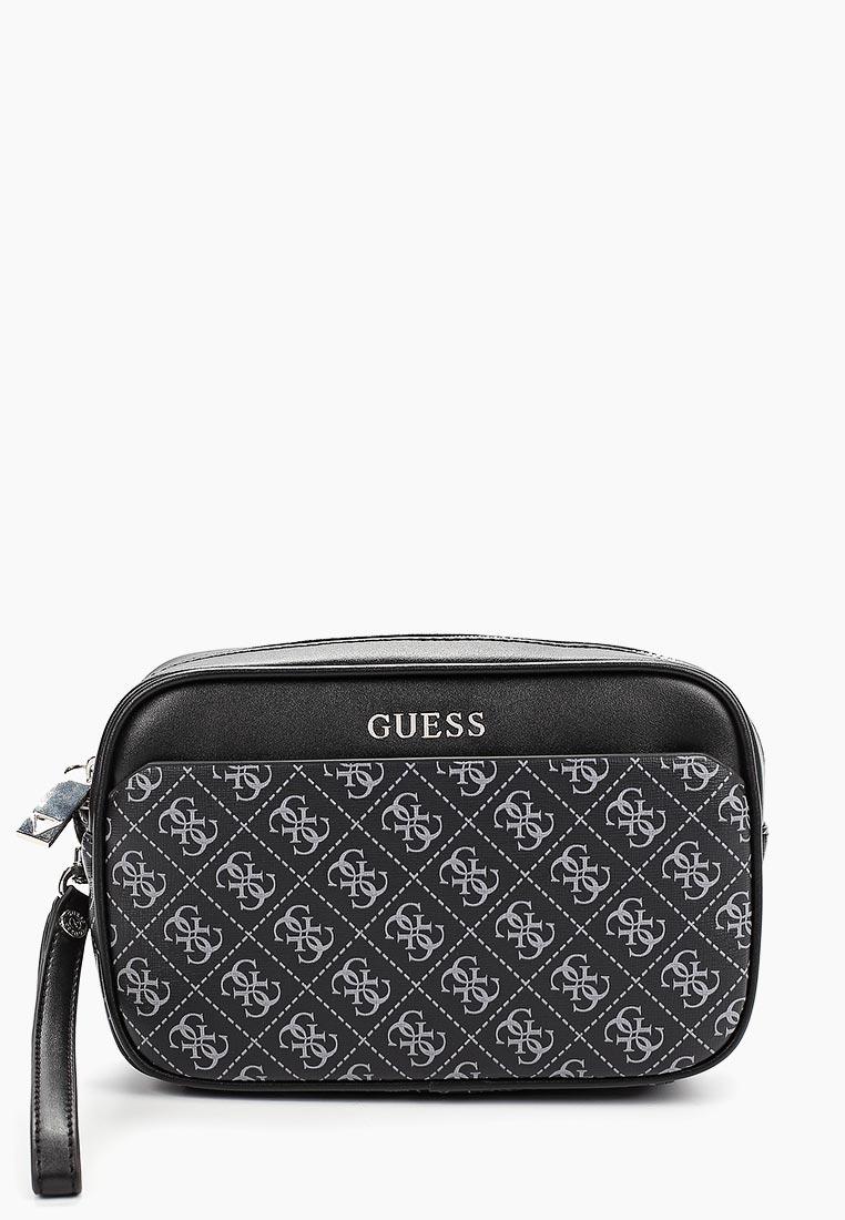 Несессер Guess (Гесс) HM6776 POL94
