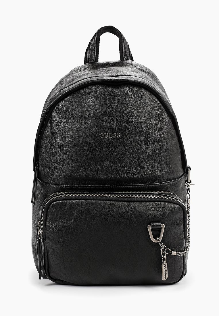 Городской рюкзак Guess (Гесс) HM6815 POL94