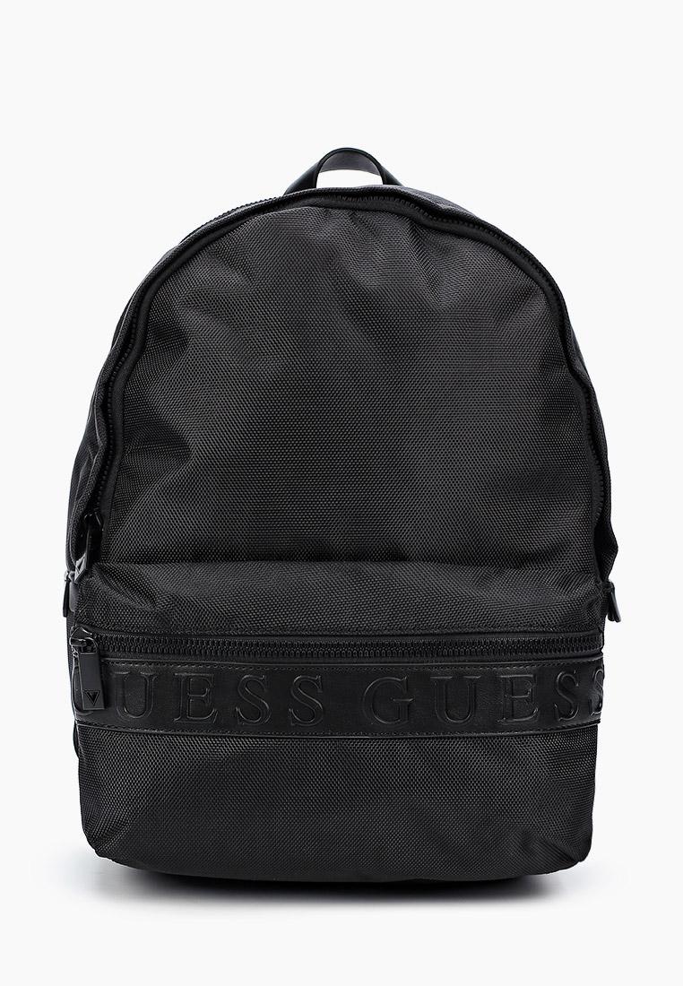 Городской рюкзак Guess (Гесс) HMDNNY P0205