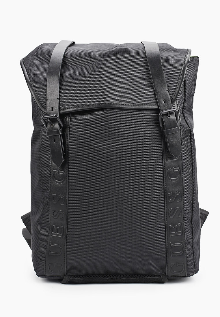 Городской рюкзак Guess (Гесс) HMDNNY P0210
