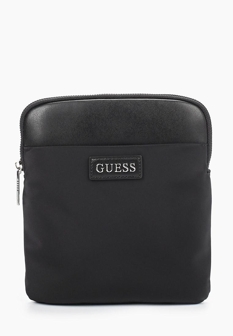 Сумка Guess (Гесс) HM6898 PL201