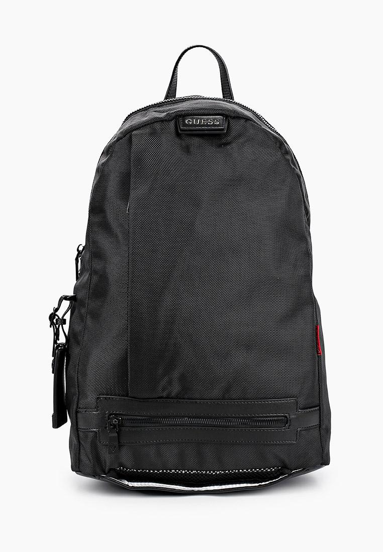 Городской рюкзак Guess (Гесс) HMDANN P0305
