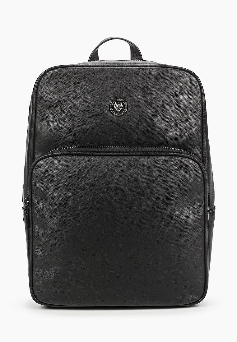 Городской рюкзак Guess (Гесс) HMKNNG P0405