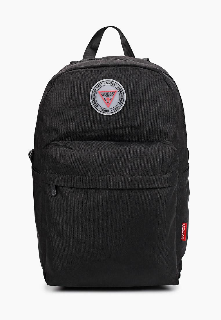 Городской рюкзак Guess (Гесс) HMELVI P1105