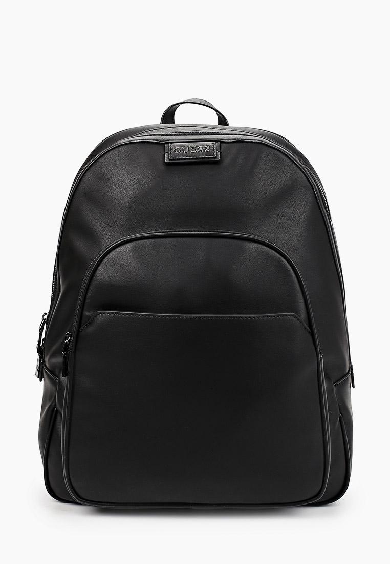 Городской рюкзак Guess (Гесс) HMESCA P1205