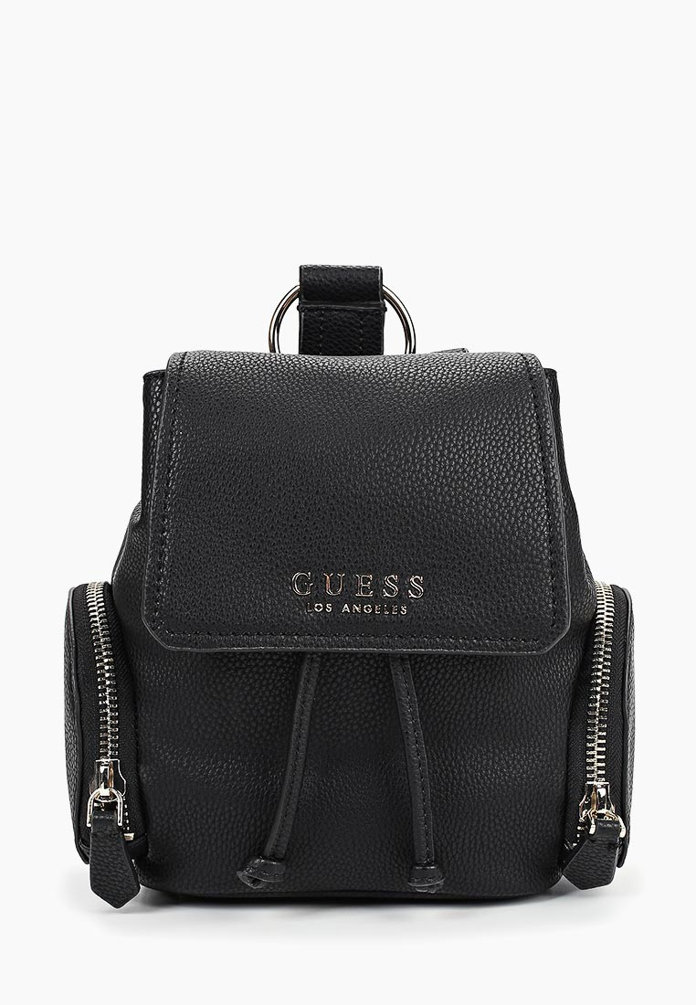 Городской рюкзак Guess (Гесс) HWVG67 00310