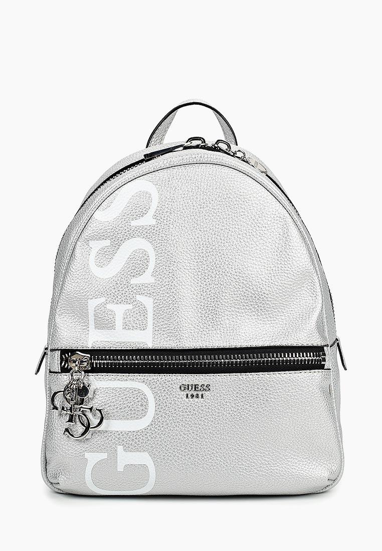 Городской рюкзак Guess (Гесс) HWML71 84330