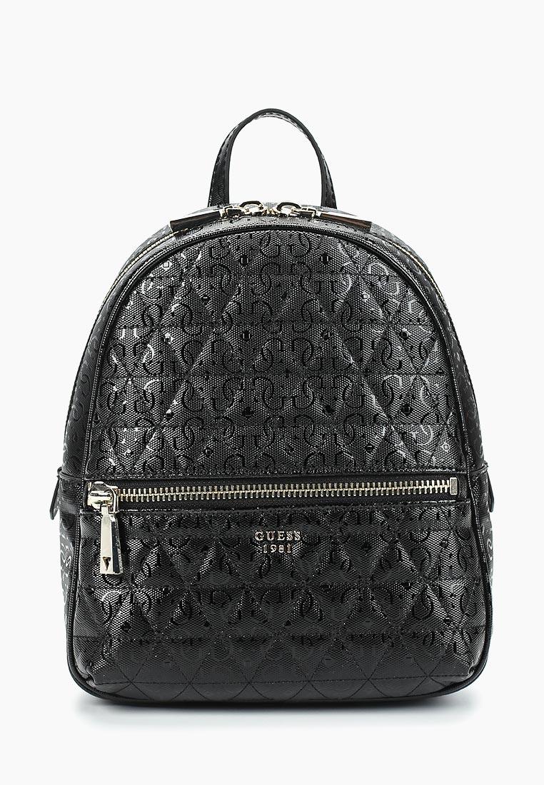 Городской рюкзак Guess (Гесс) HWSG71 81320