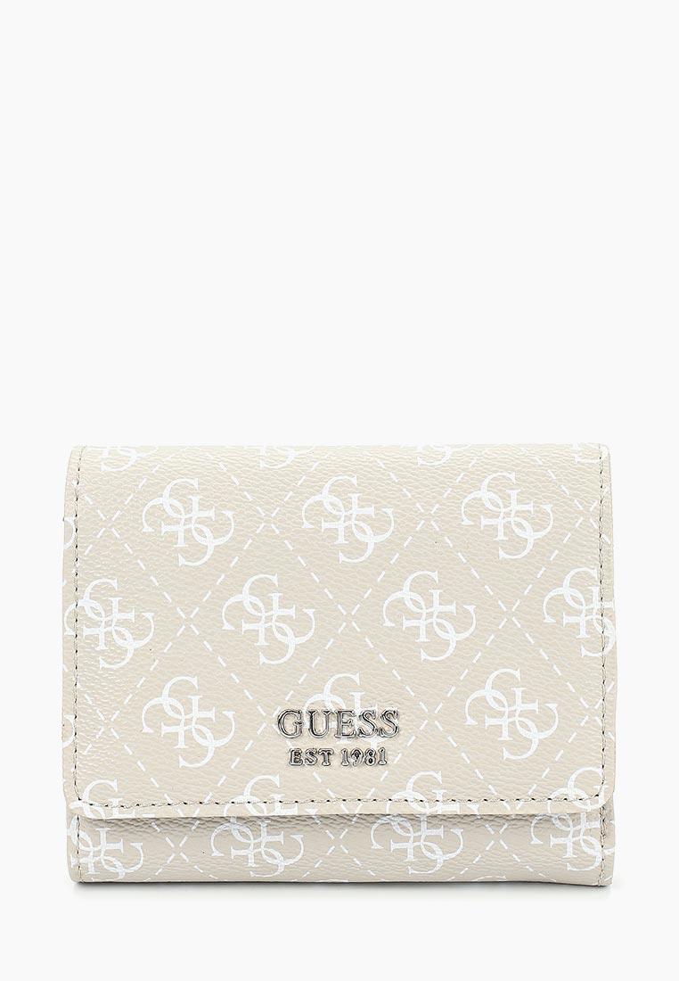 Кошелек Guess (Гесс) SWSY71 79430