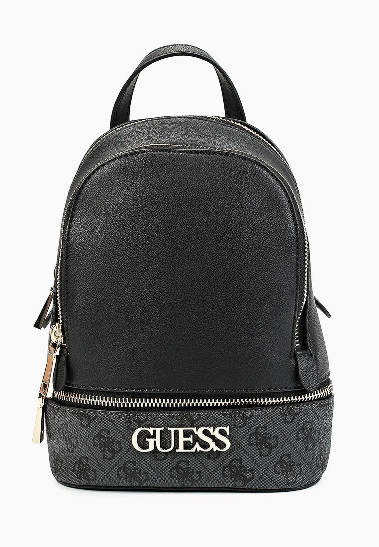 Городской рюкзак Guess (Гесс) HWSC74 11320