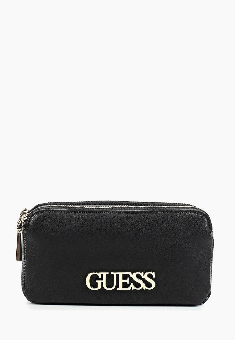Поясная сумка Guess (Гесс) HWSC74 11800