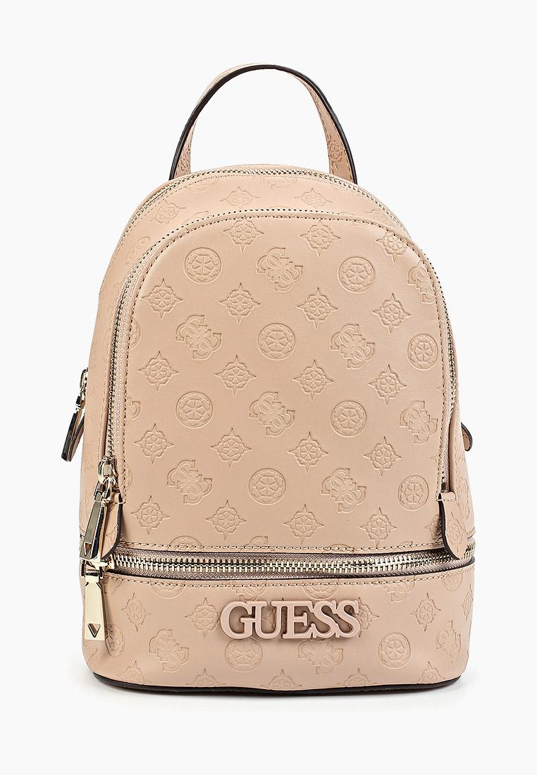 Городской рюкзак Guess (Гесс) HWSP74 11320