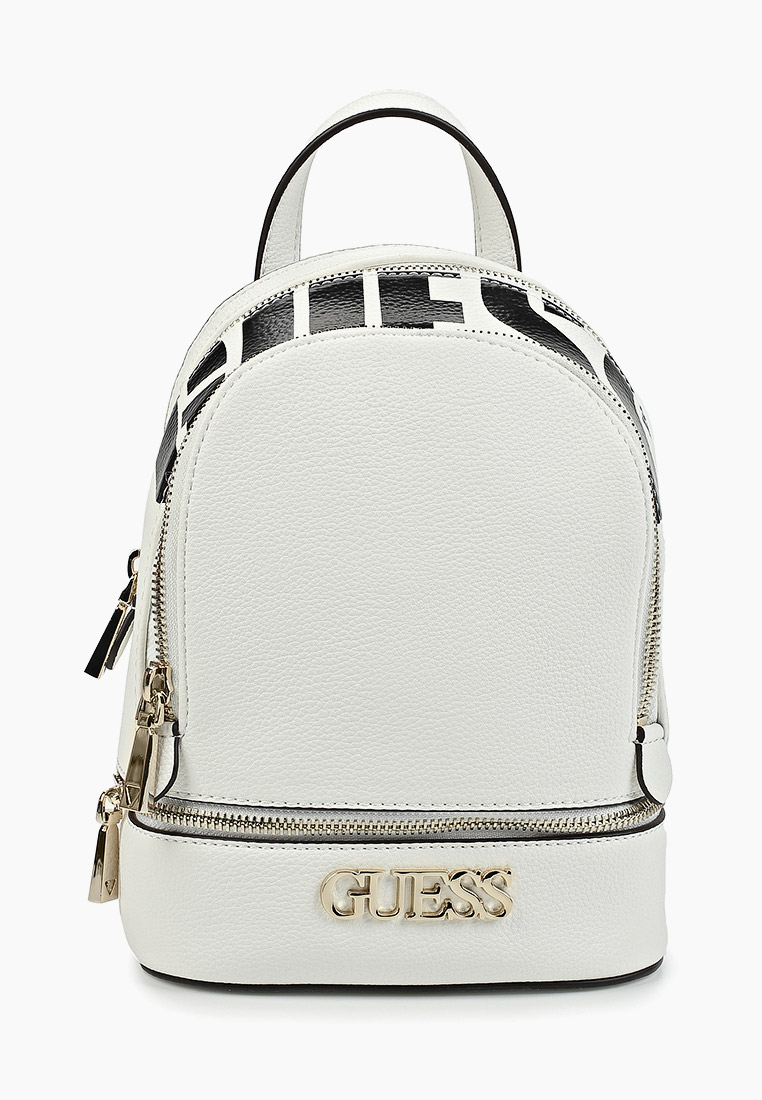 Городской рюкзак Guess (Гесс) HWVG74 11320