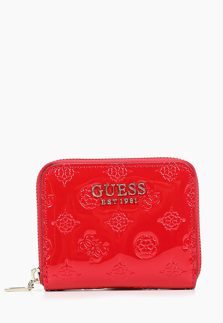 Кошелек Guess (Гесс) SWSG73 99370