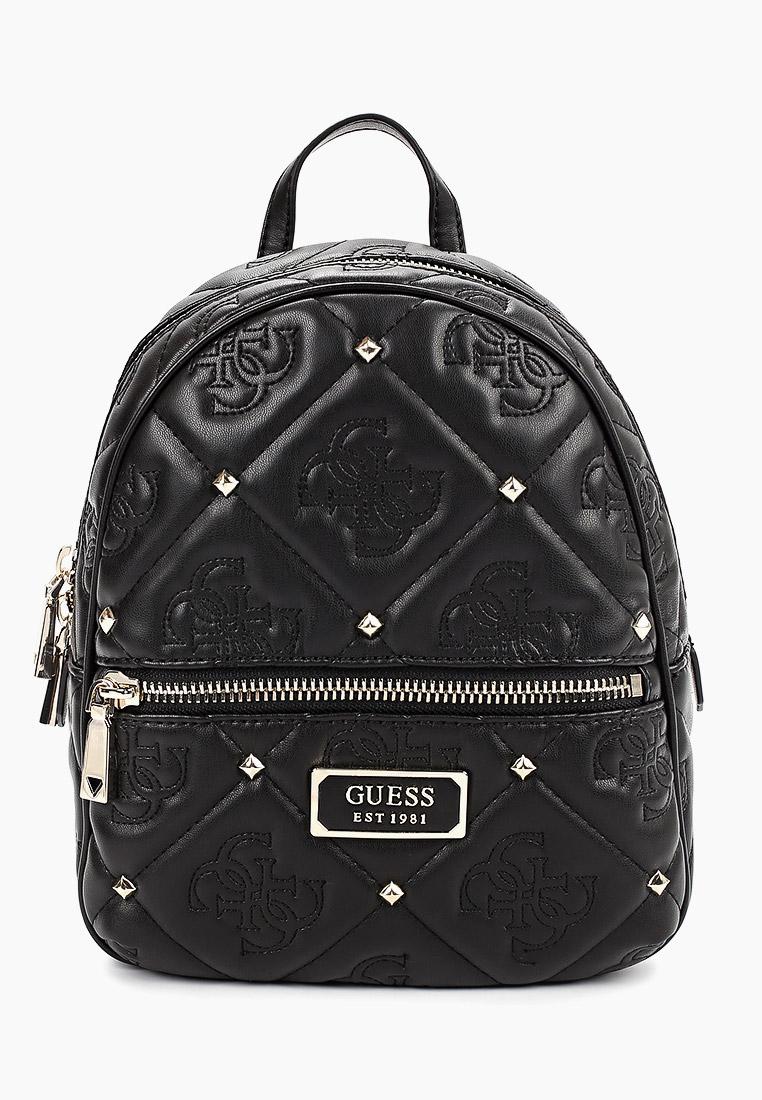 Городской рюкзак Guess (Гесс) HWVG74 32320