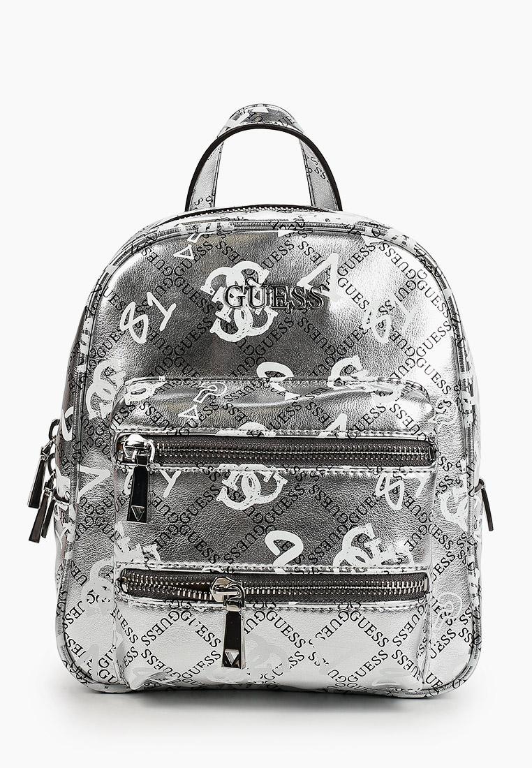 Городской рюкзак Guess (Гесс) HWMG76 74320