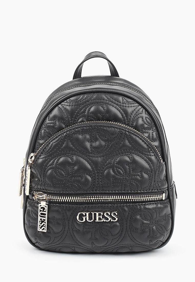 Городской рюкзак Guess (Гесс) HWQG69 94310