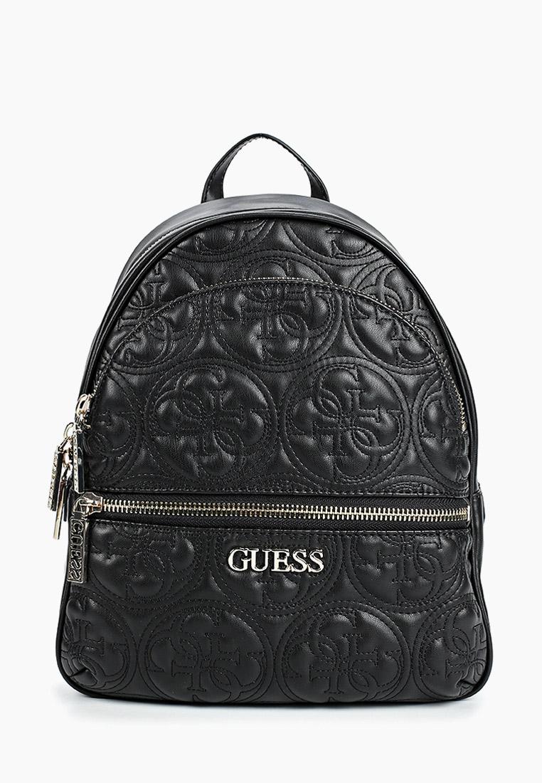 Городской рюкзак Guess (Гесс) HWQG69 94320