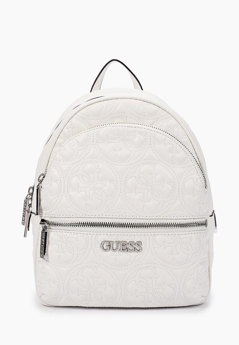 Городской рюкзак Guess (Гесс) HWQY69 94320