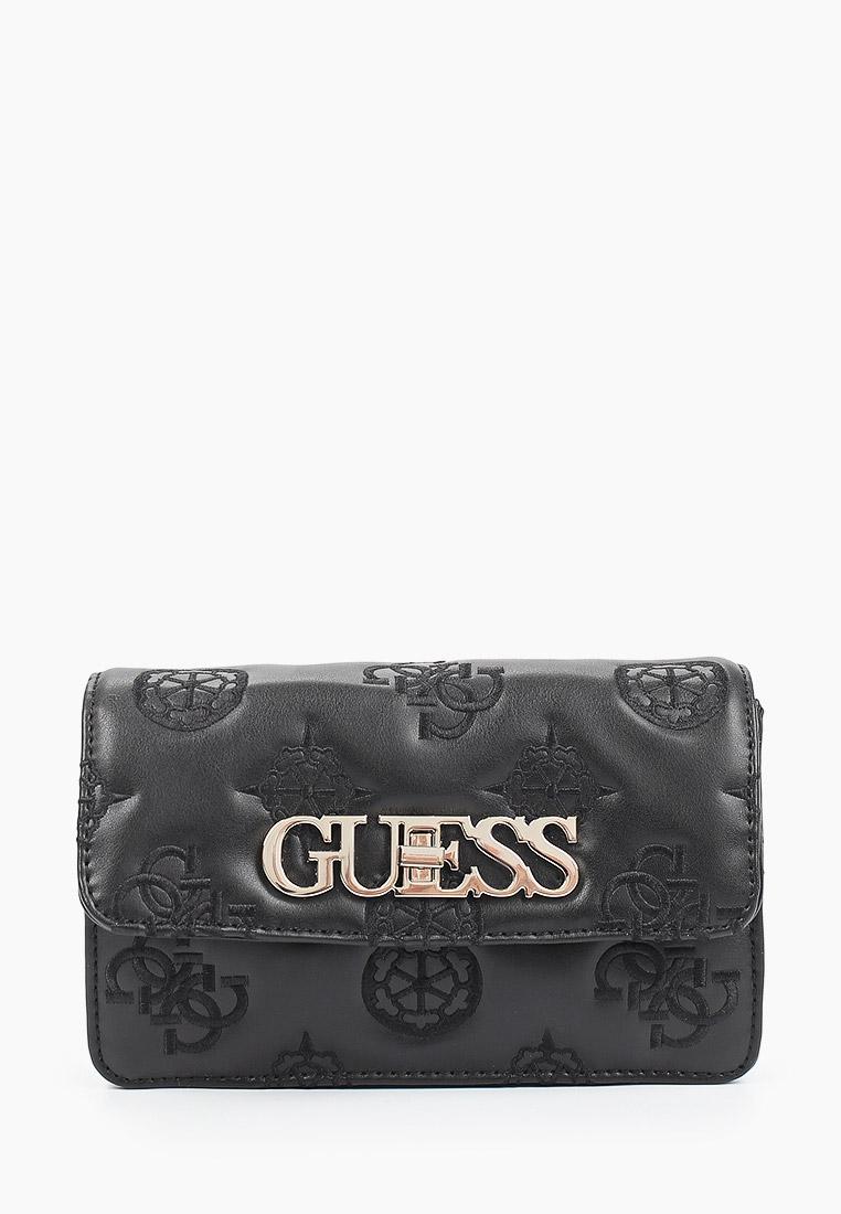 Поясная сумка Guess (Гесс) HWSG75 89800