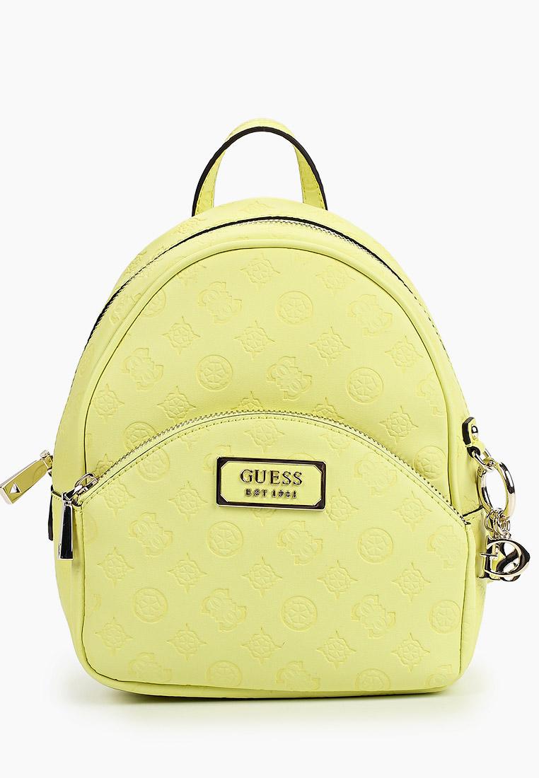 Городской рюкзак Guess (Гесс) HWSG76 62320