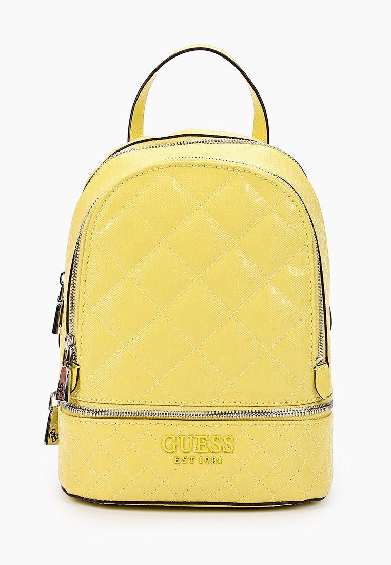 Городской рюкзак Guess (Гесс) HWSY76 66320