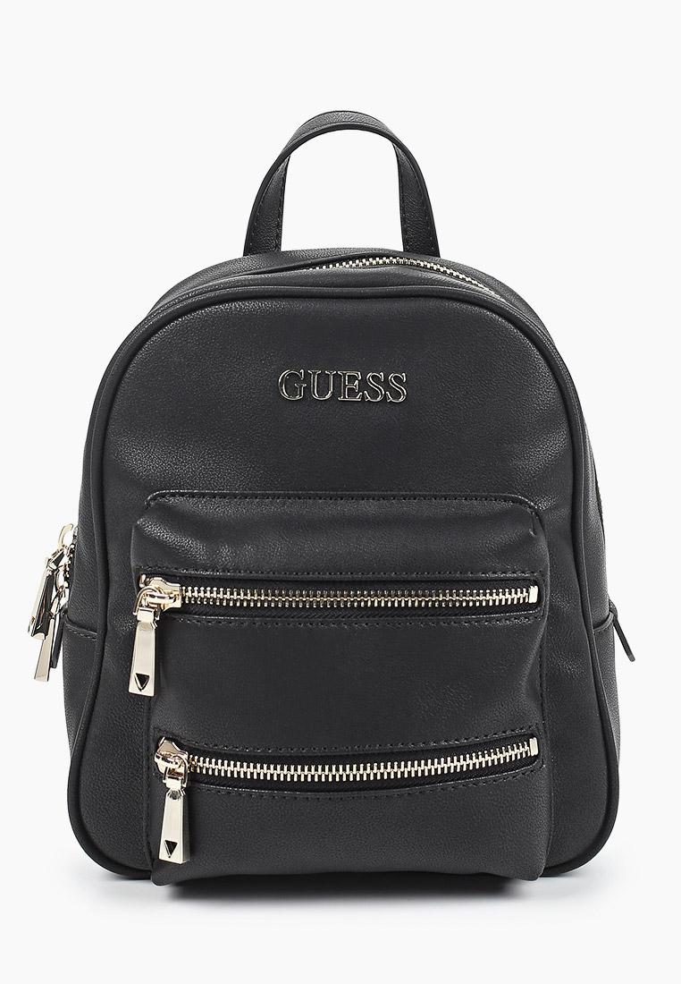 Городской рюкзак Guess (Гесс) HWVG76 74320