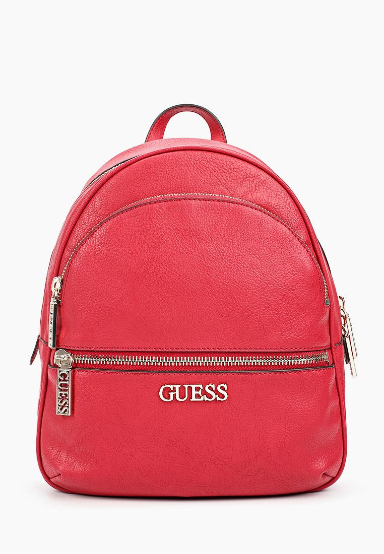 Городской рюкзак Guess (Гесс) HWVS69 94320