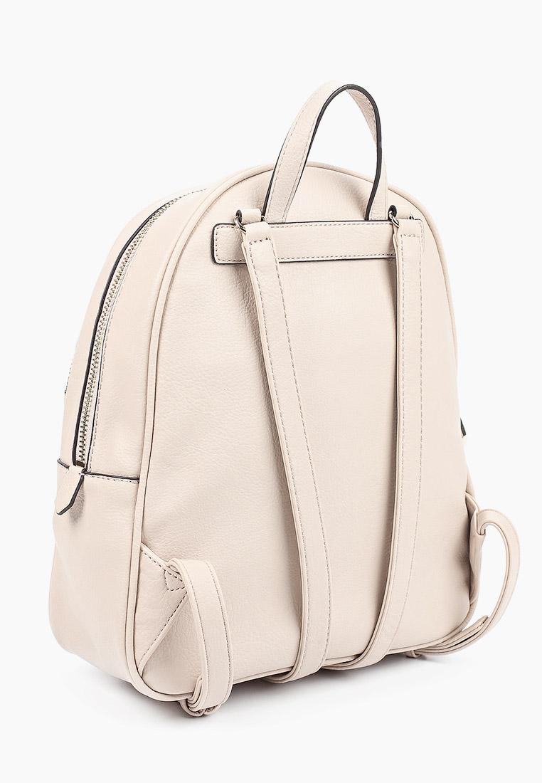 Городской рюкзак Guess (Гесс) HWVS69 94320: изображение 2
