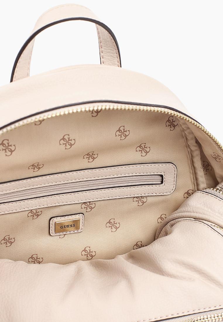 Городской рюкзак Guess (Гесс) HWVS69 94320: изображение 3