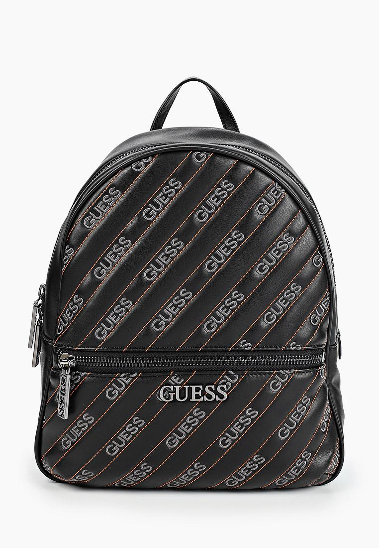 Городской рюкзак Guess (Гесс) HWGM74 45330
