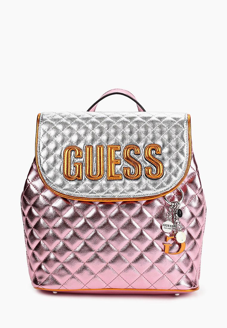 Городской рюкзак Guess (Гесс) HWML75 81320