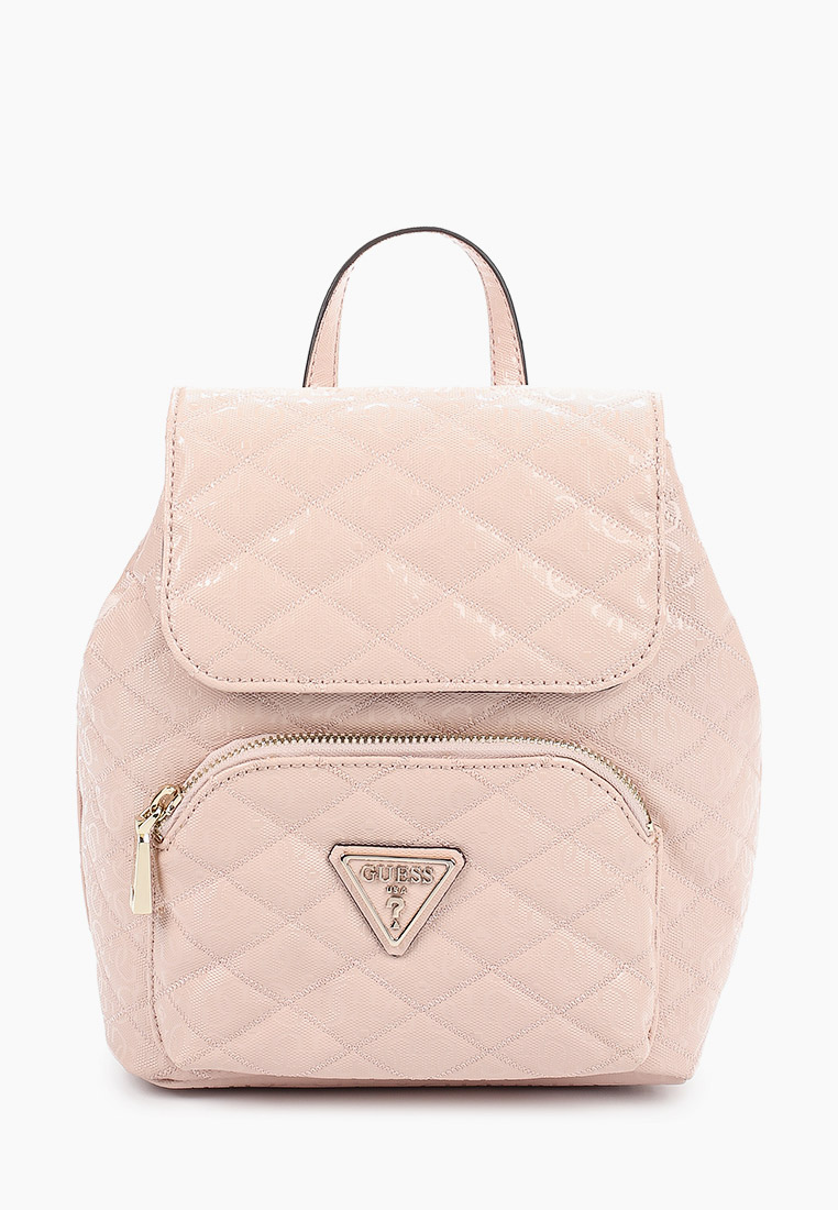 Городской рюкзак Guess (Гесс) HWSG74 79320
