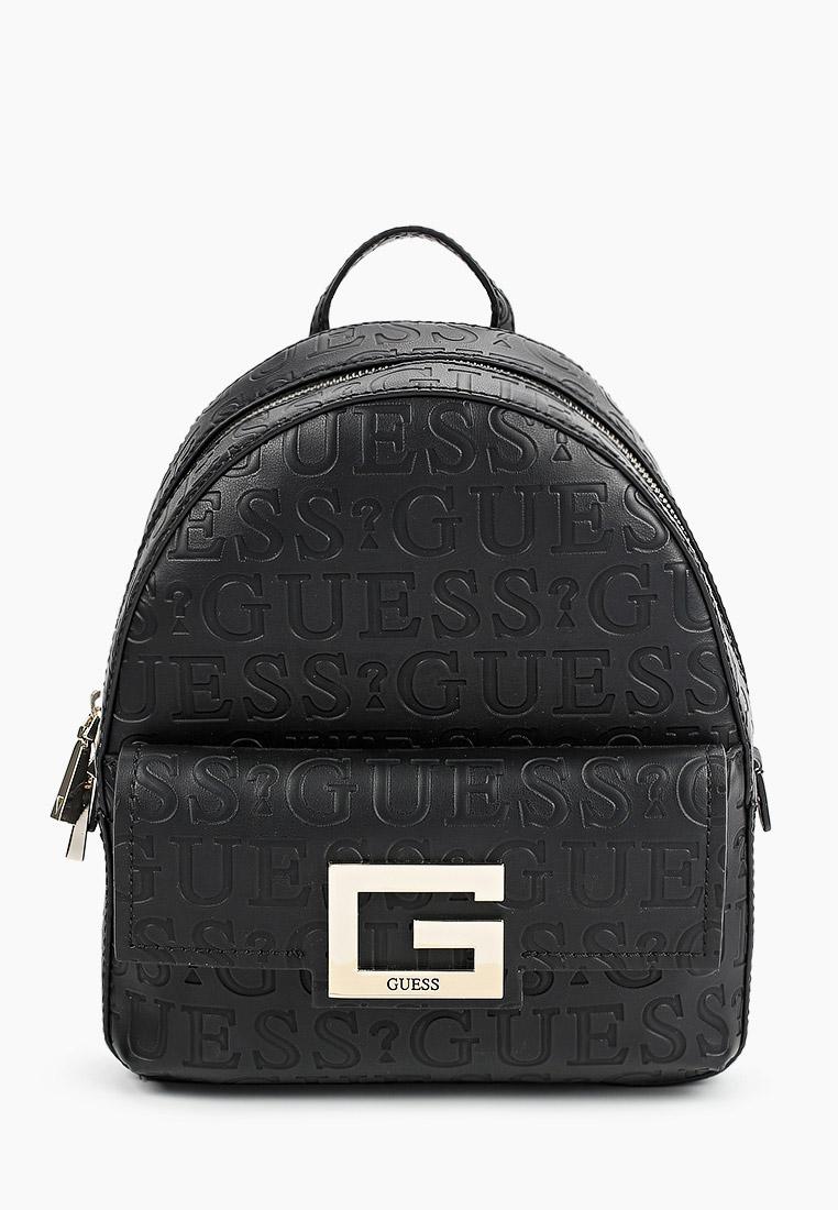 Городской рюкзак Guess (Гесс) HWVD75 80320