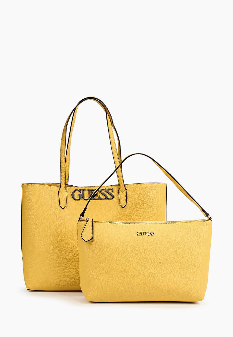 Сумка Guess (Гесс) HWVG73 01230