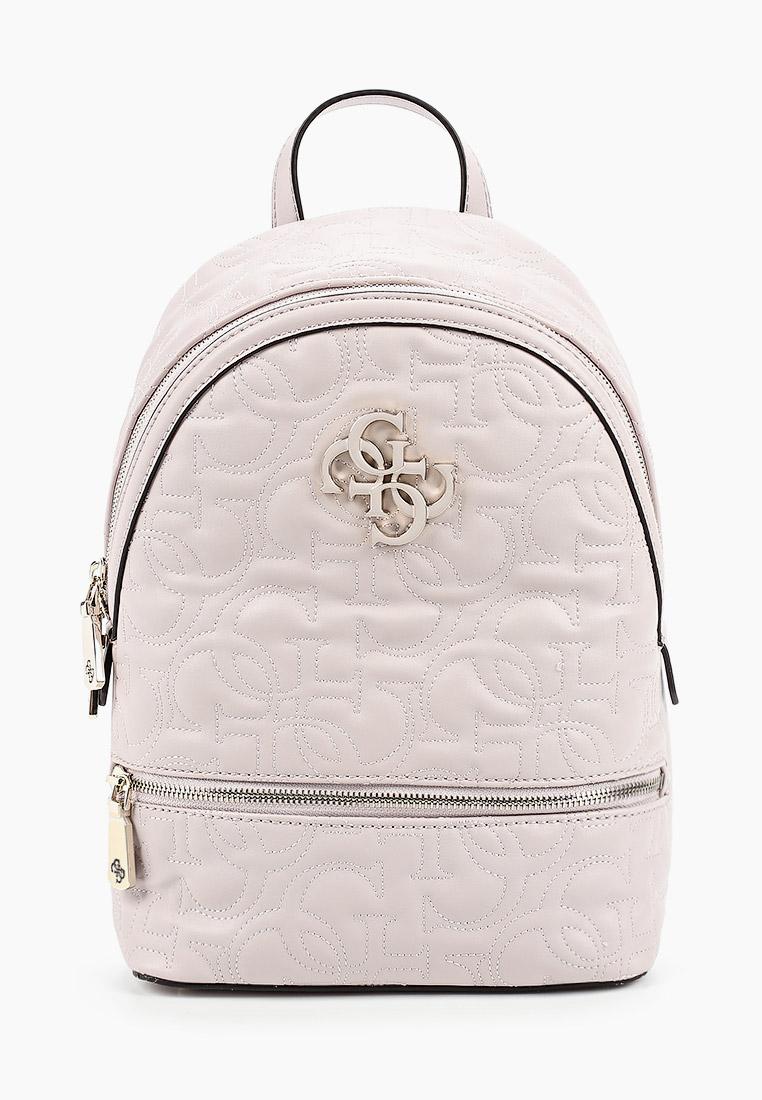 Городской рюкзак Guess (Гесс) HWVG74 75320