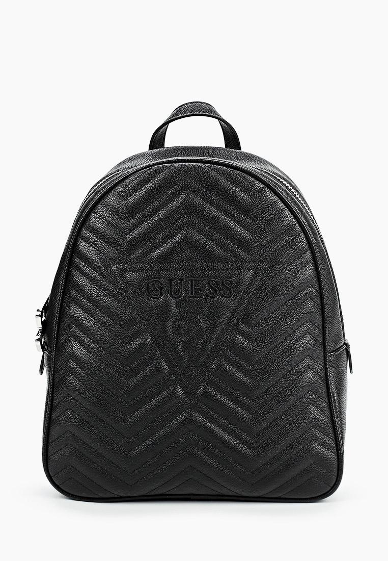 Городской рюкзак Guess (Гесс) HWVY74 78330