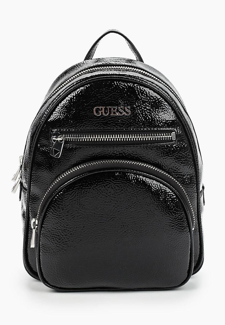 Городской рюкзак Guess (Гесс) HWPY77 50320